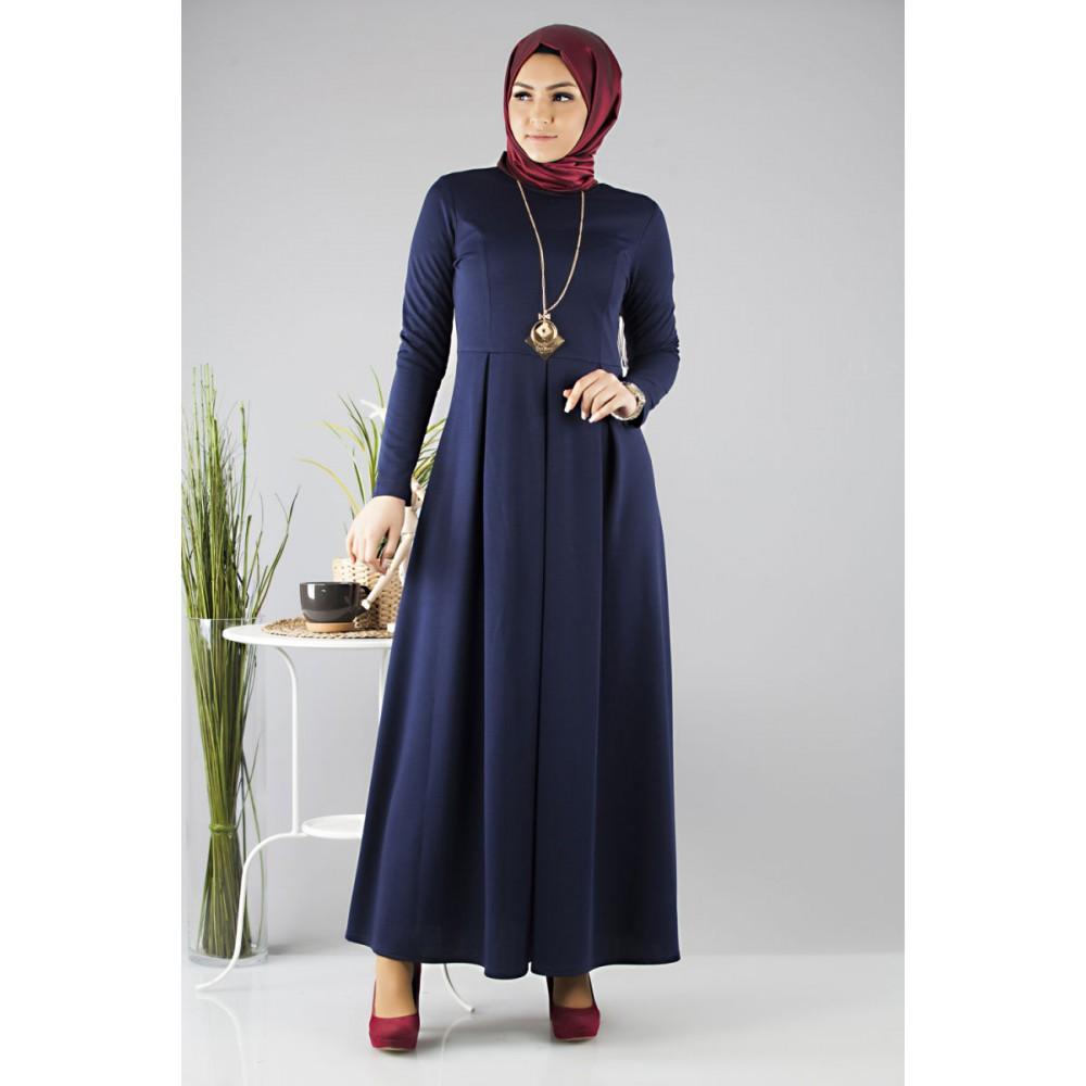 بالصور فساتين تركية , الاتراك وطريقه ملابسهم فى الفساتين 4685 3