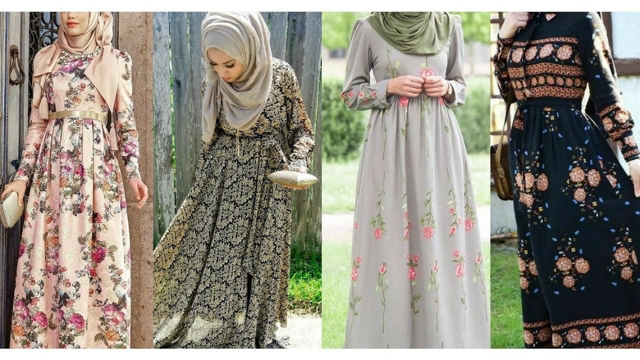 بالصور فساتين تركية , الاتراك وطريقه ملابسهم فى الفساتين 4685 4