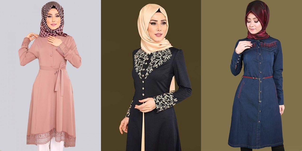صورة فساتين تركية , الاتراك وطريقه ملابسهم فى الفساتين