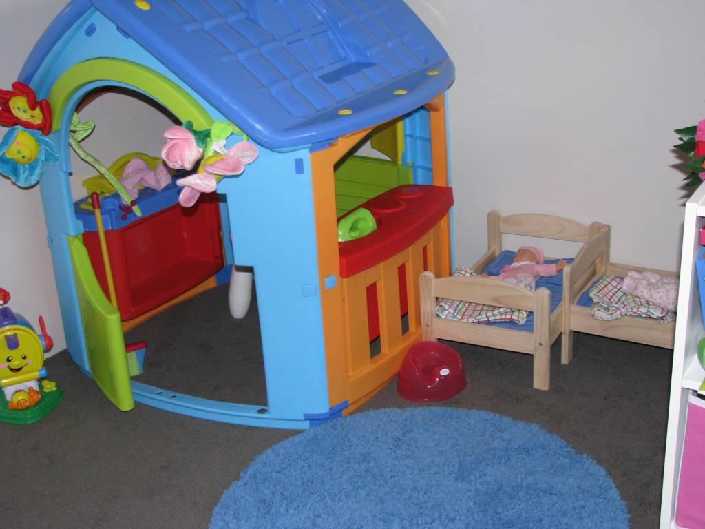 بالصور صور العاب اطفال , العاب للاطفال جميله 4686 10