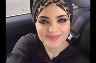 بالصور صور محجبات , الحجاب واجمل صور لكى 4696 16 310x205