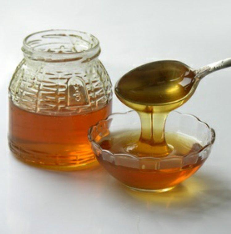بالصور صباح العسل , احلى صباح مع كلمات براقه 4701 5
