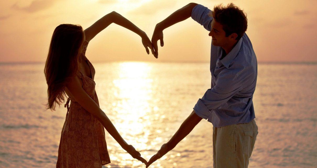 بالصور حب صور , الحب فى صوره جميله 4702 2