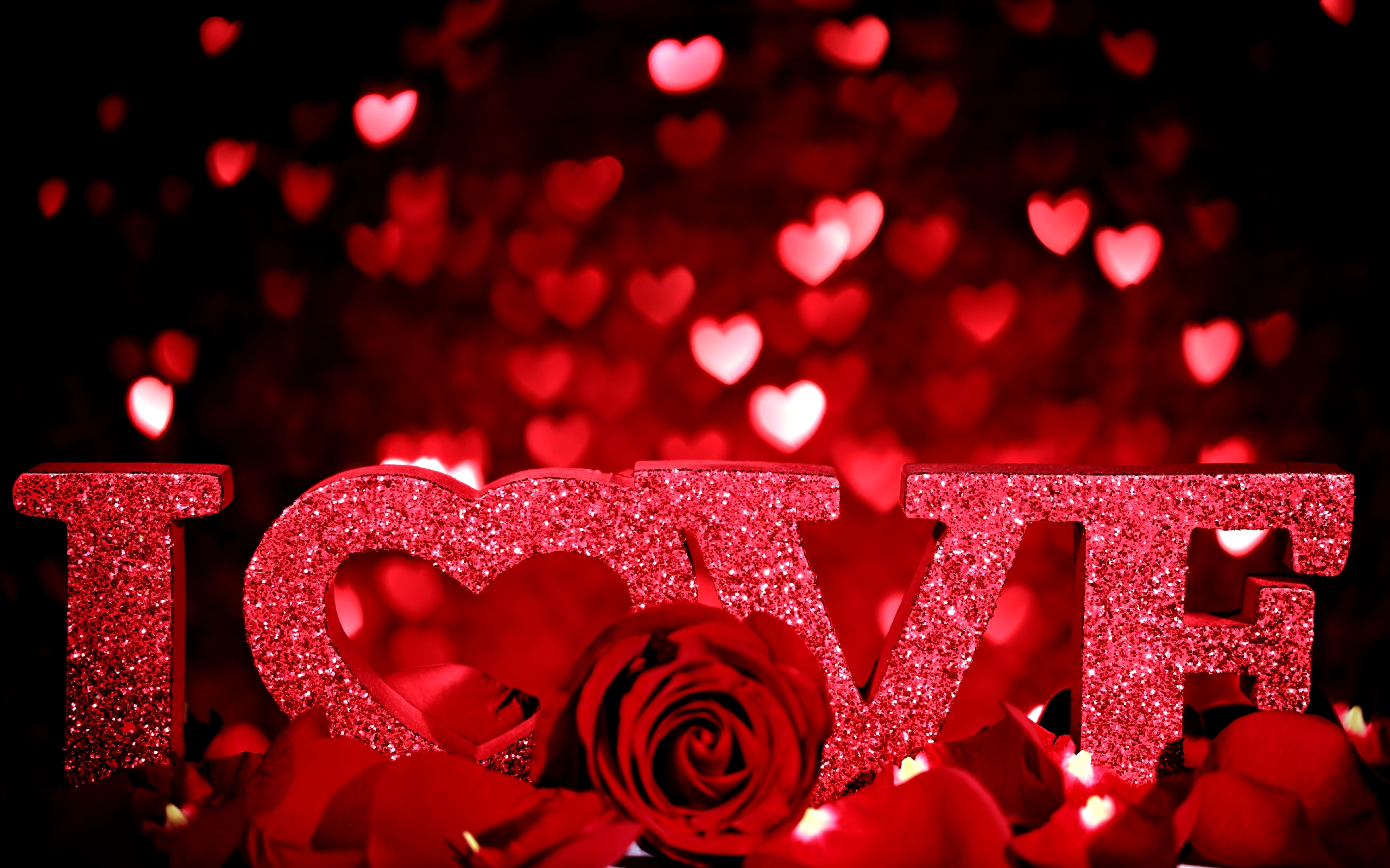 بالصور حب صور , الحب فى صوره جميله 4702 6