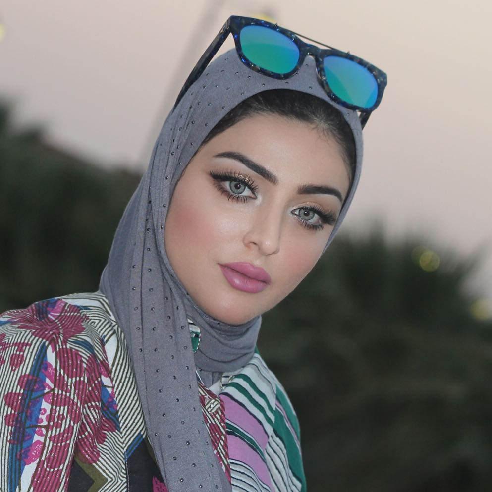 بالصور بنات كويتيات , اجمل بنات الكويت ومواصفاتهم 4707 4