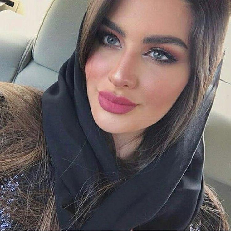 بالصور بنات كويتيات , اجمل بنات الكويت ومواصفاتهم 4707 6