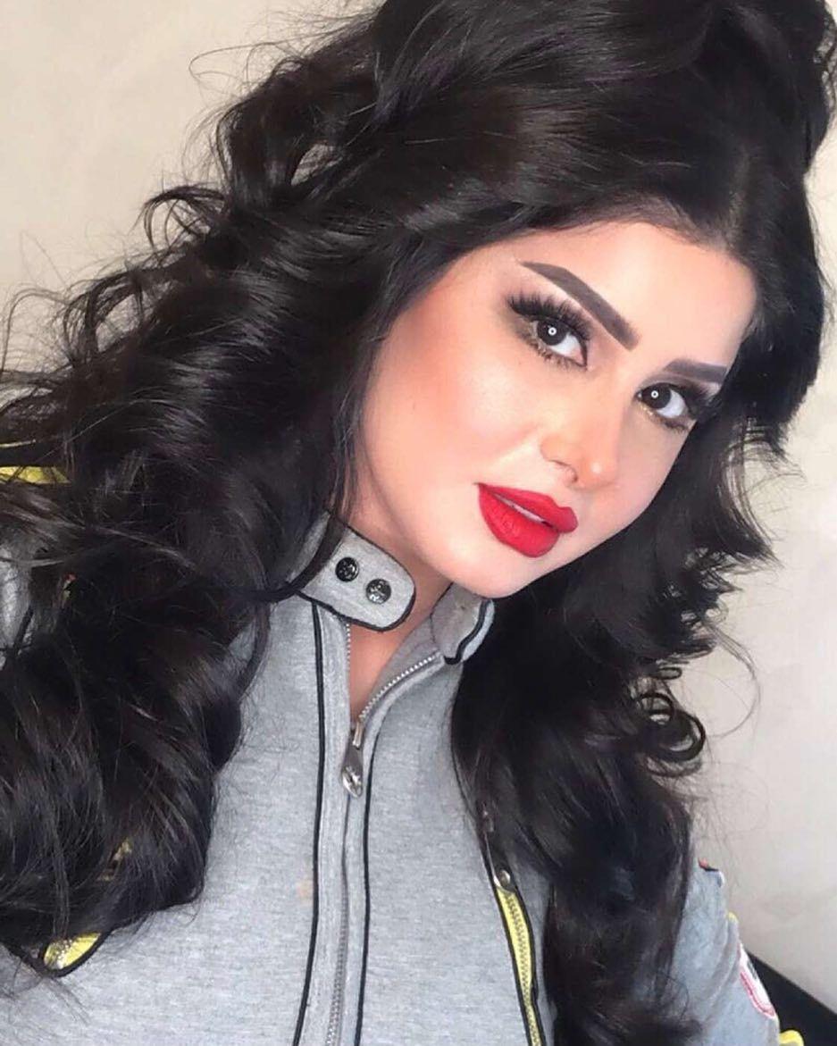 بالصور بنات كويتيات , اجمل بنات الكويت ومواصفاتهم 4707 8