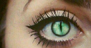صورة رمزيات عيون , رموز السوشال ميديا واجملها العيون