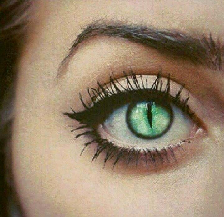 صور رمزيات عيون , رموز السوشال ميديا واجملها العيون
