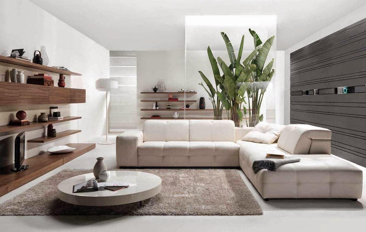 بالصور منازل فخمة , اجمل المنازل التى تشبه القصور 4726 13