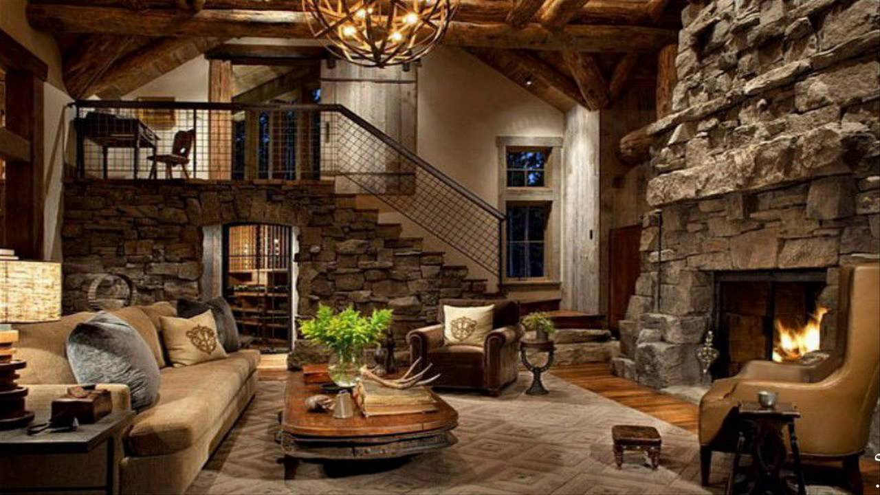 بالصور منازل فخمة , اجمل المنازل التى تشبه القصور 4726 5