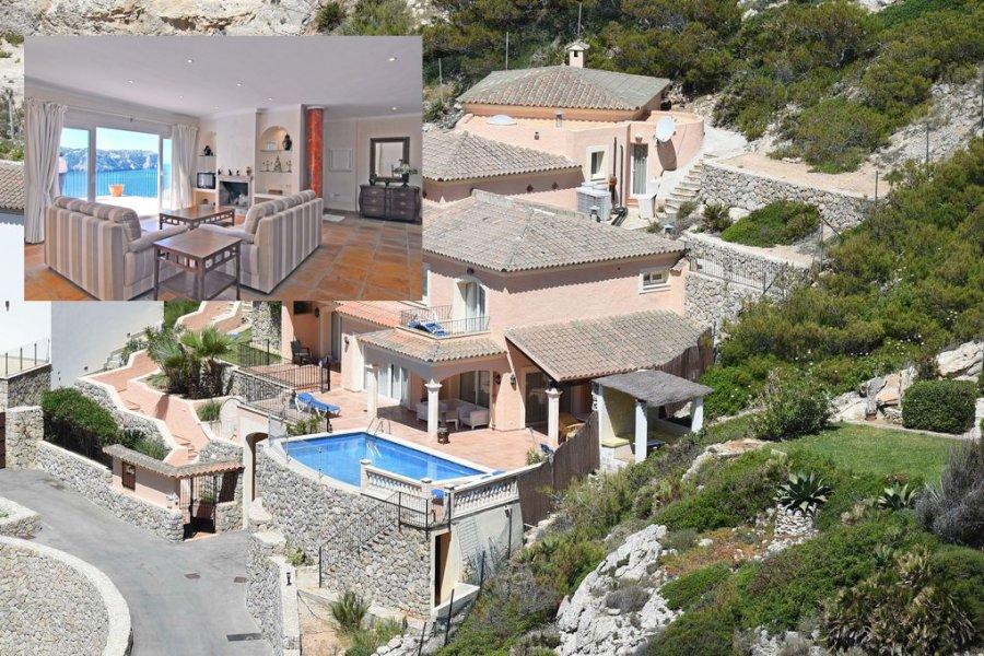 بالصور منازل فخمة , اجمل المنازل التى تشبه القصور 4726 6