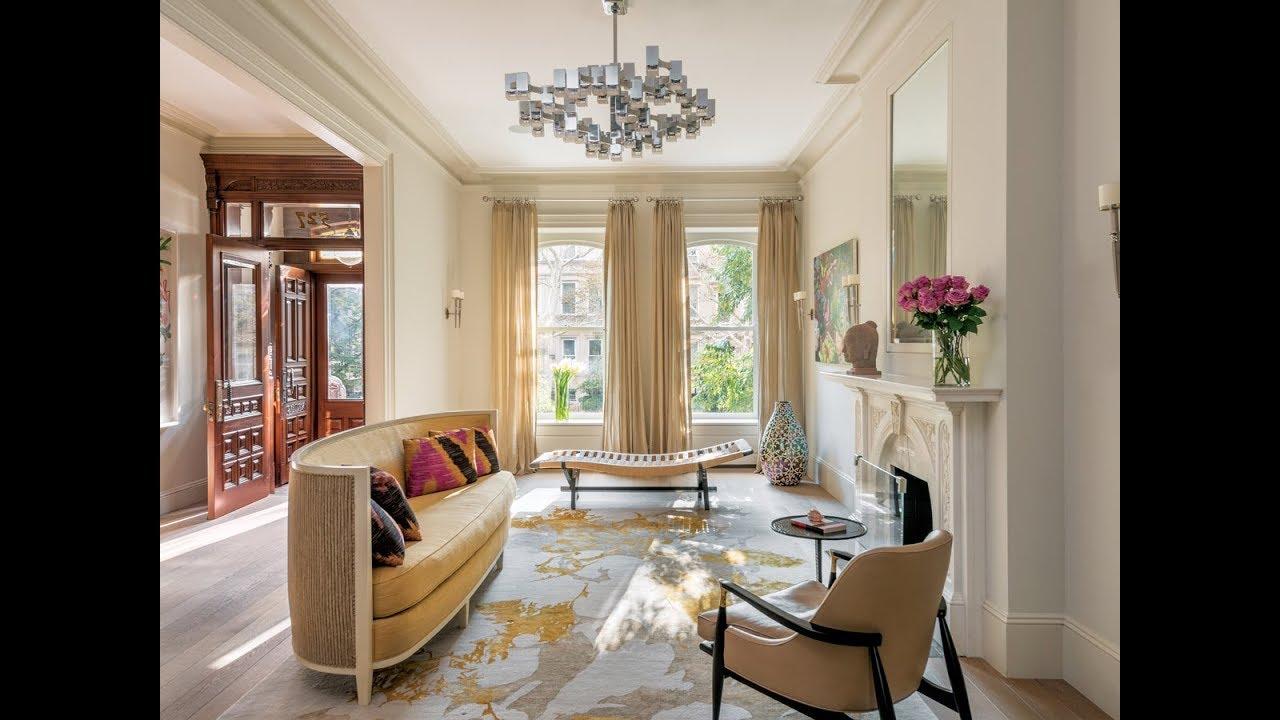 بالصور منازل فخمة , اجمل المنازل التى تشبه القصور 4726 9