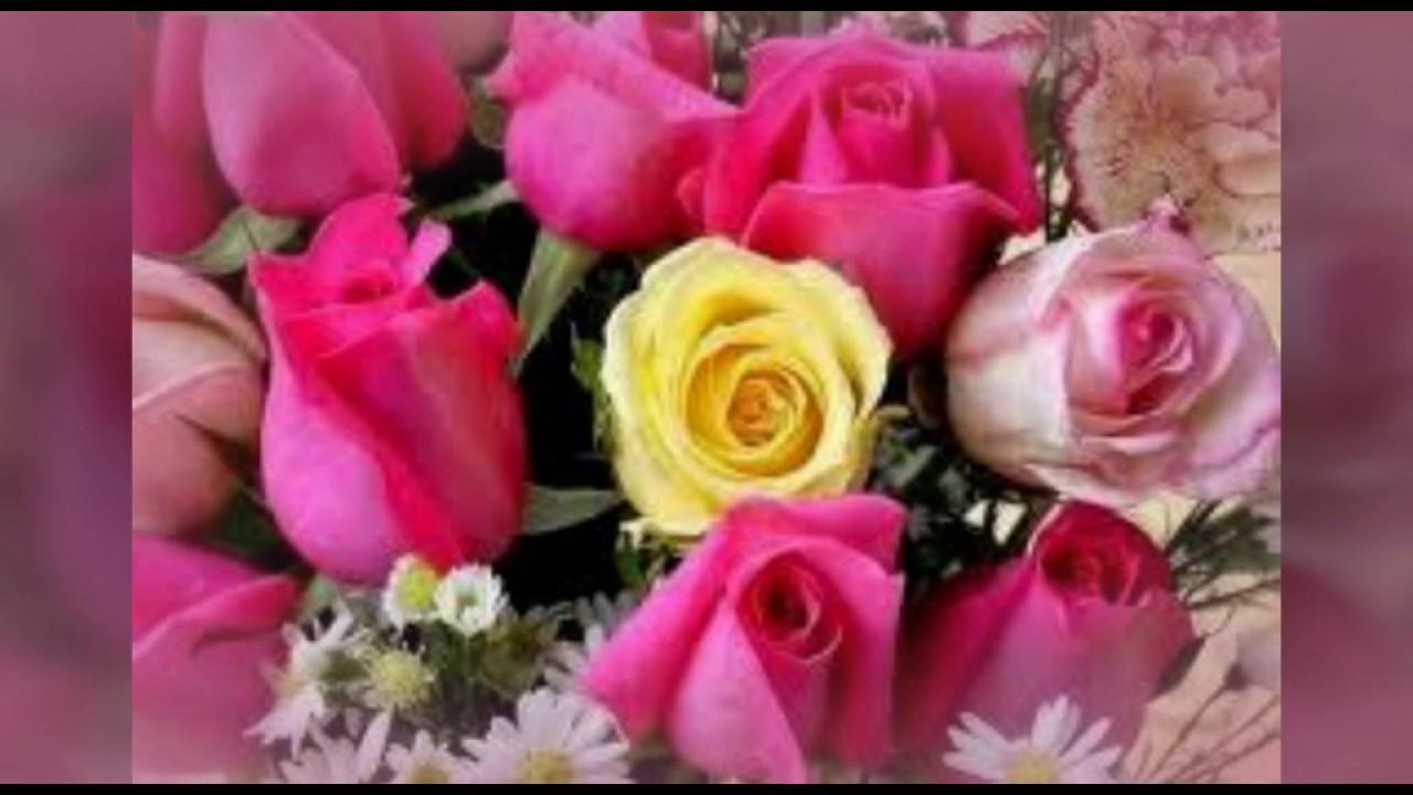 بالصور صور ورد رومانسي , رومنسيات تظهر بالورود 4732 18