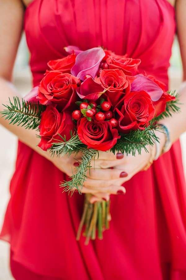 بالصور صور ورد رومانسي , رومنسيات تظهر بالورود 4732 5
