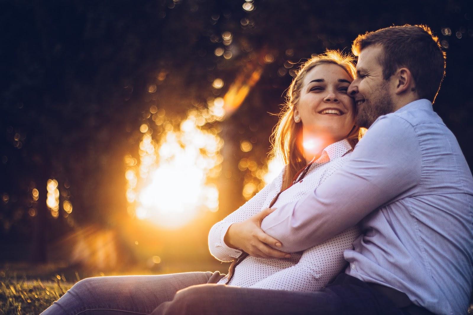 بالصور صور حب 2019 , الحب واحدث اشيائه فى 2019 4741 2