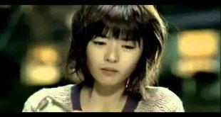 بالصور بنات كوريات حزينات , الحزن فى بنات كوريا واشكالهم فى الحزن 4747 12 310x165