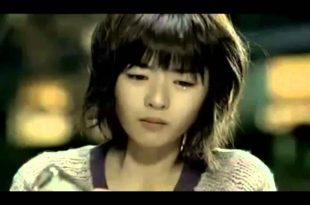 صور بنات كوريات حزينات , الحزن فى بنات كوريا واشكالهم فى الحزن