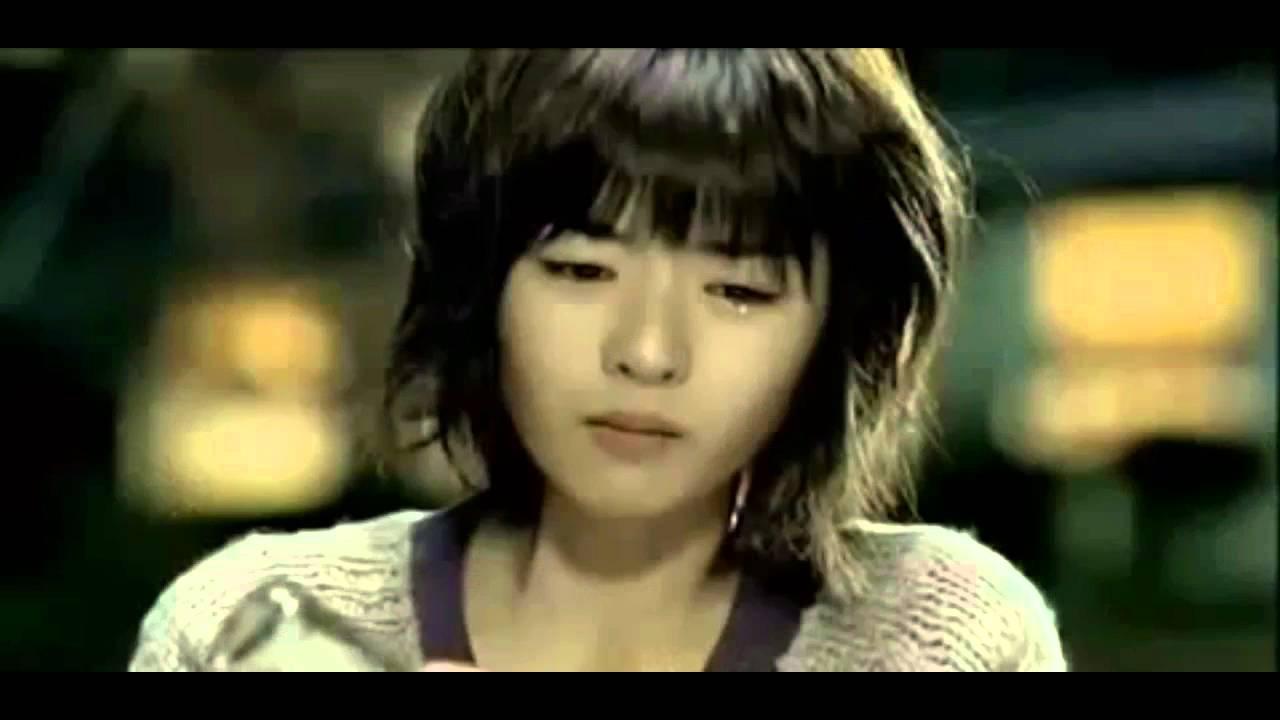 بالصور بنات كوريات حزينات , الحزن فى بنات كوريا واشكالهم فى الحزن 4747