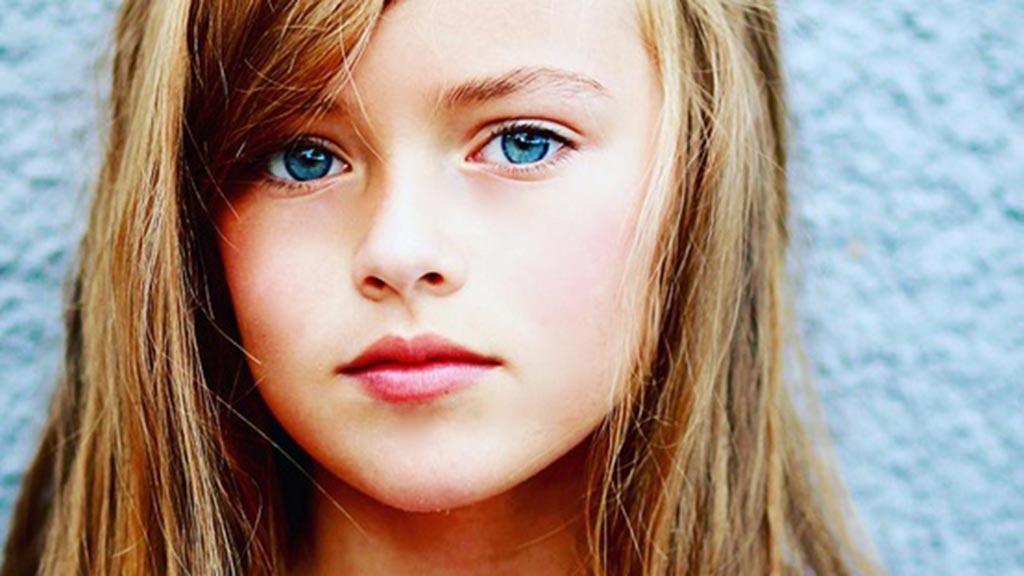 صور صور اجمل بنت في العالم , مواصفات اجمل بنات فى العالم