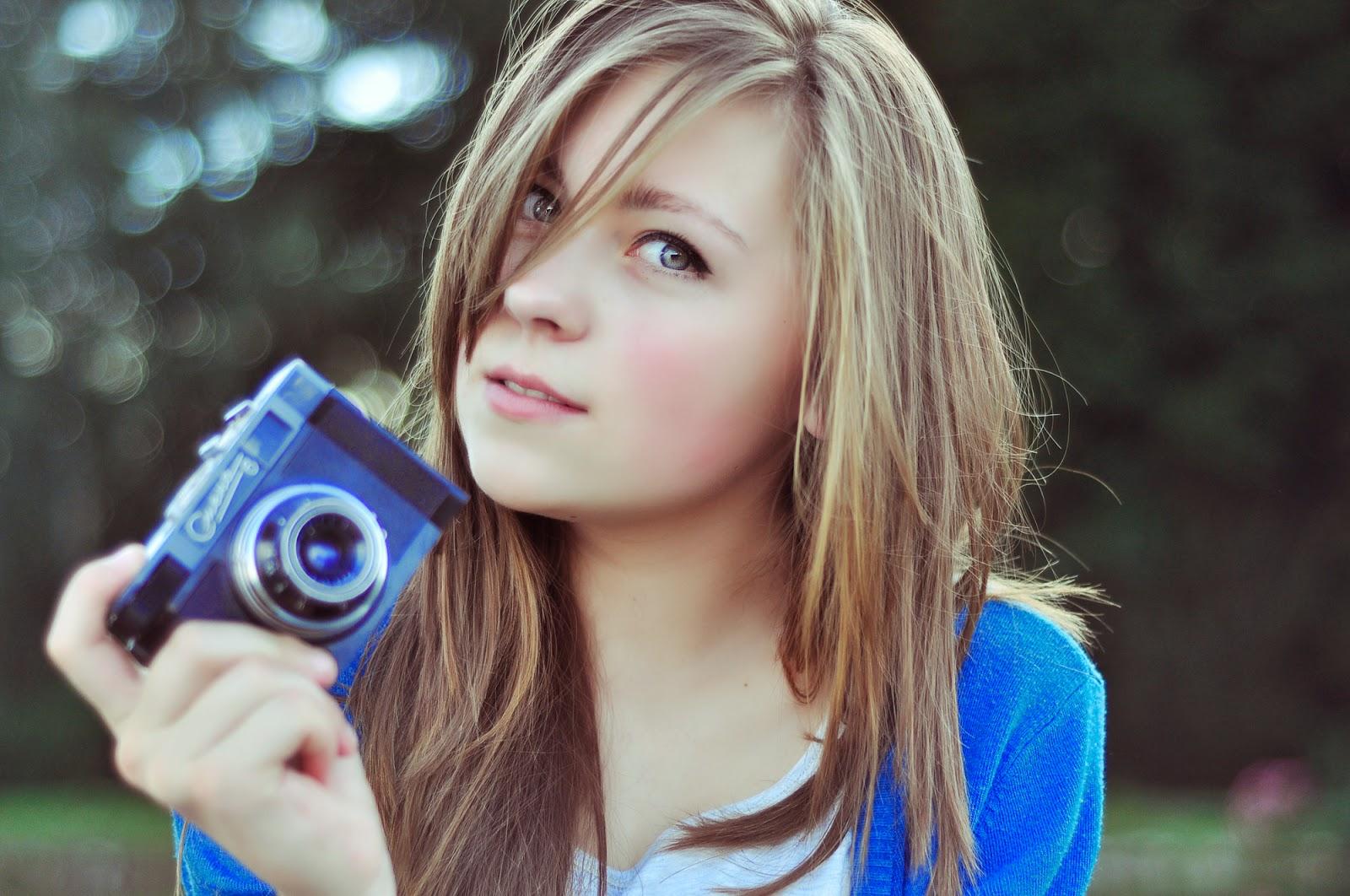 بالصور صور اجمل بنت في العالم , مواصفات اجمل بنات فى العالم 4754 3