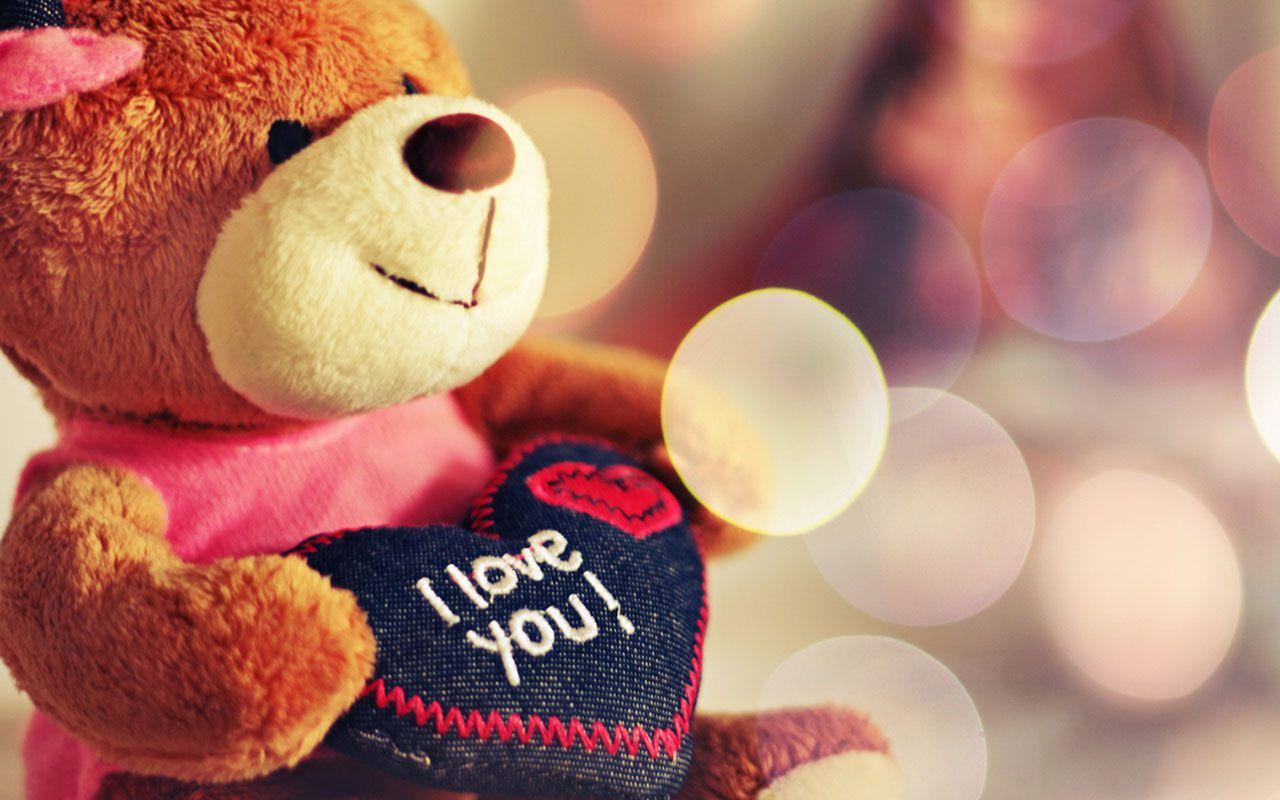 صور اجمل صور عن الحب , صورة تعبر عن حبى لك