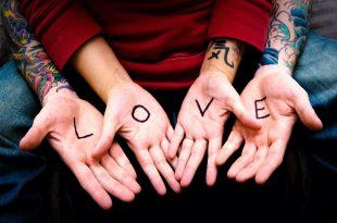 بالصور اجمل صور عن الحب , صورة تعبر عن حبى لك 4778 14 310x205