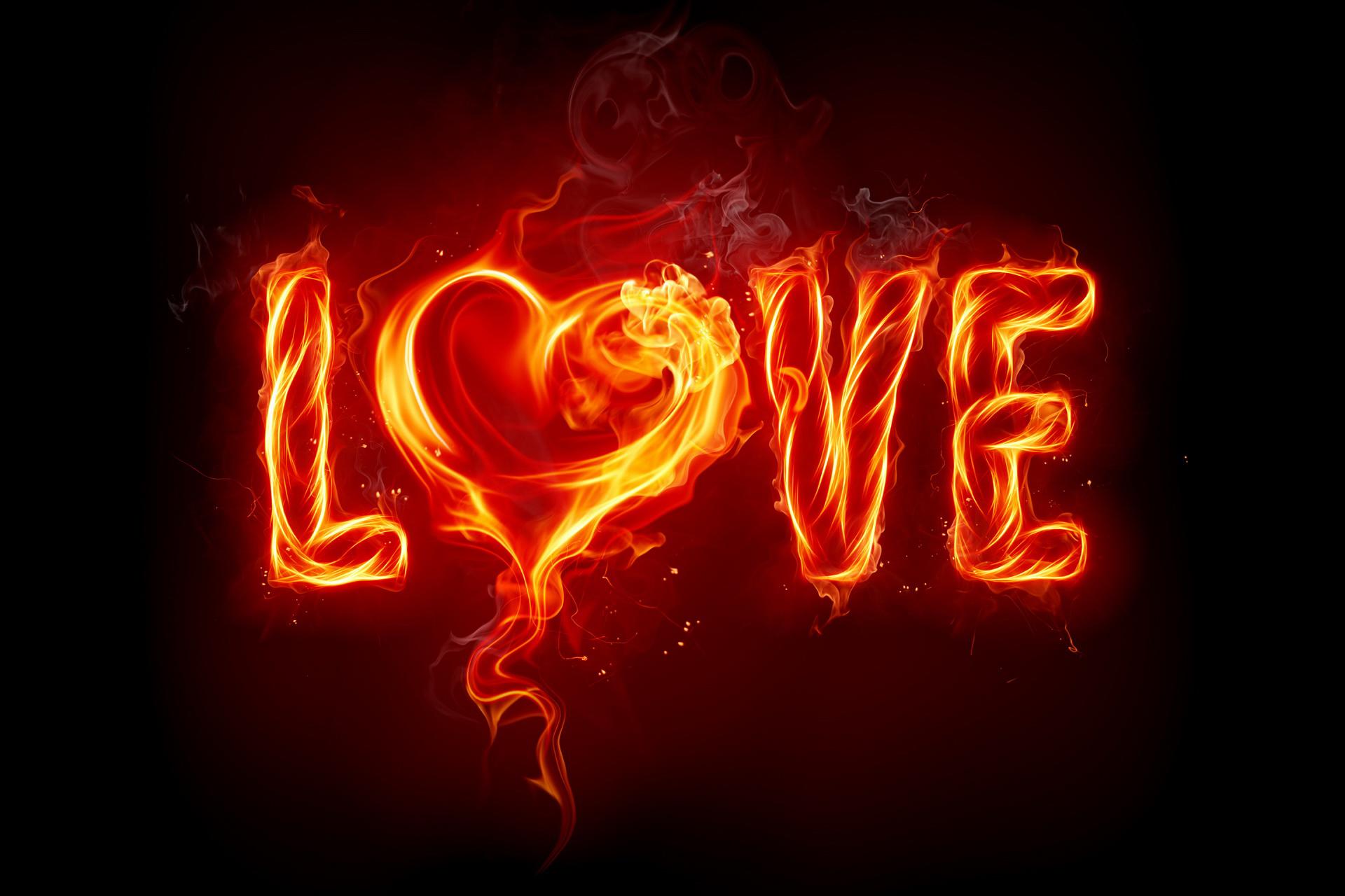 بالصور كلمات في الحب والغرام والعشق احلى كلام في الحب , كلام جميل ليجمع كل حبيبين 4794 10