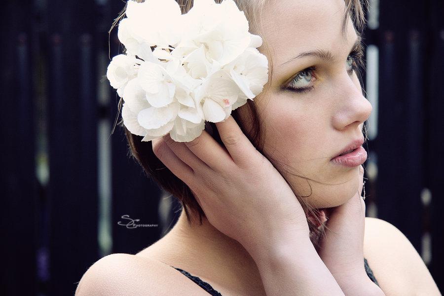 بالصور صور بنات فخامه , اجمل واجدد صور البنات الجميله 4813 11