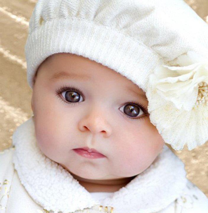 بالصور صور بنات فخامه , اجمل واجدد صور البنات الجميله 4813 4