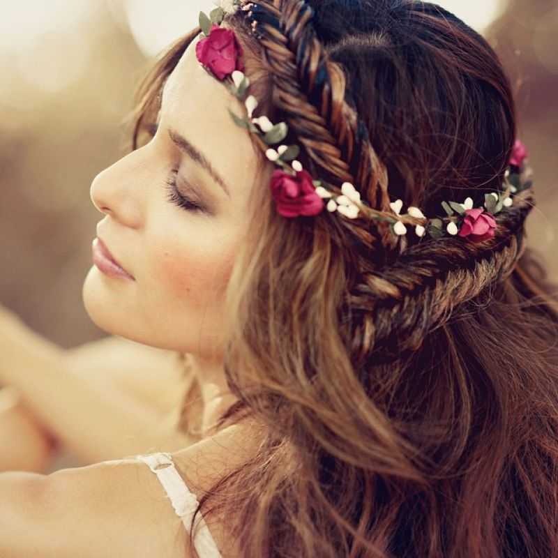 بالصور صور بنات فخامه , اجمل واجدد صور البنات الجميله 4813 8