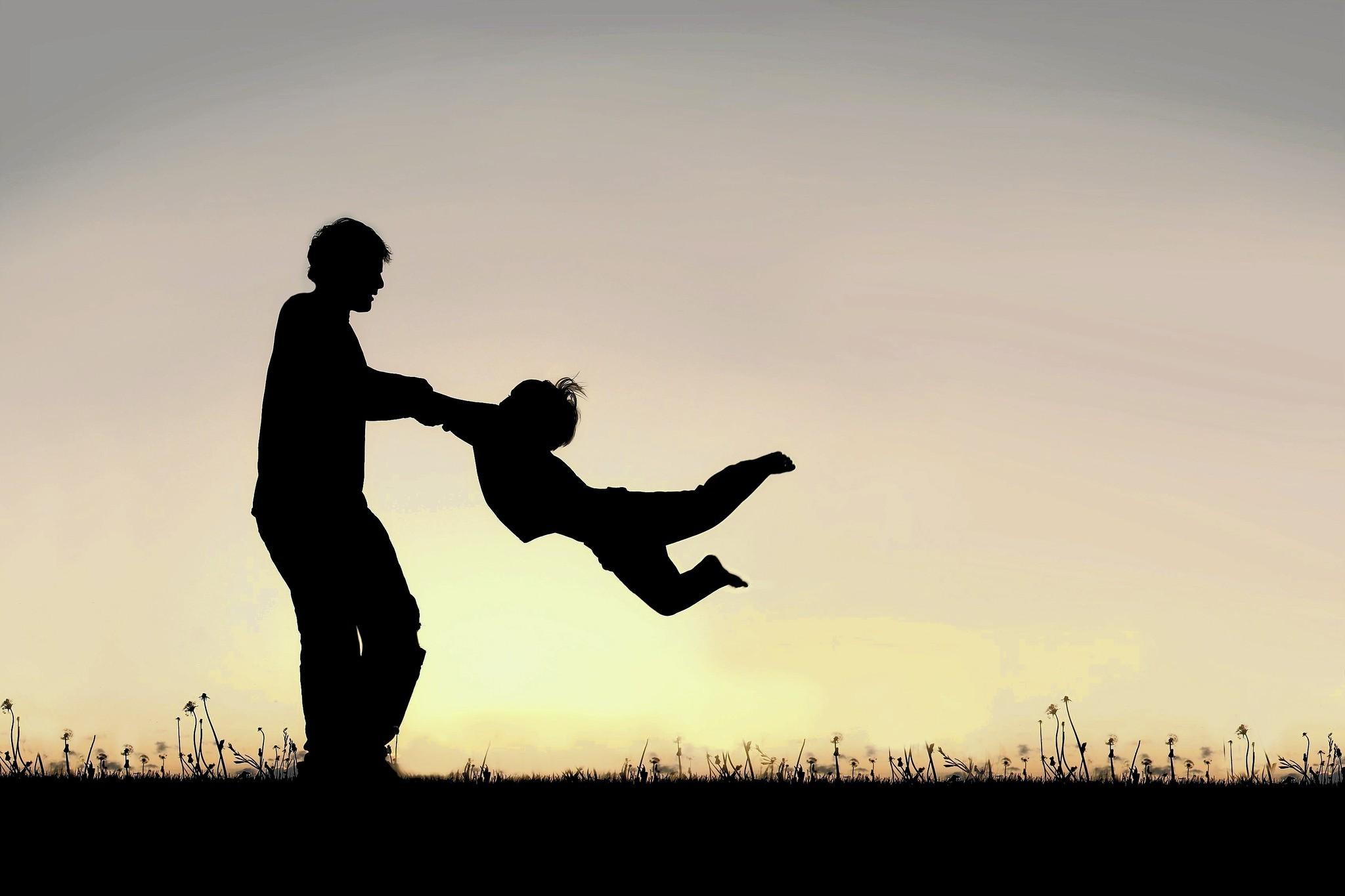 بالصور صور عن الاب , كلمات لابى تقشعر لها الابدان 4825