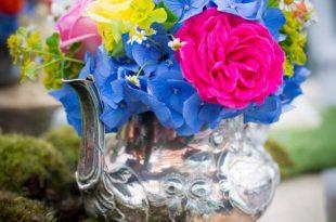 صوره صور اجمل الورود , كلمات يقولها الورود فى اجمل الصور