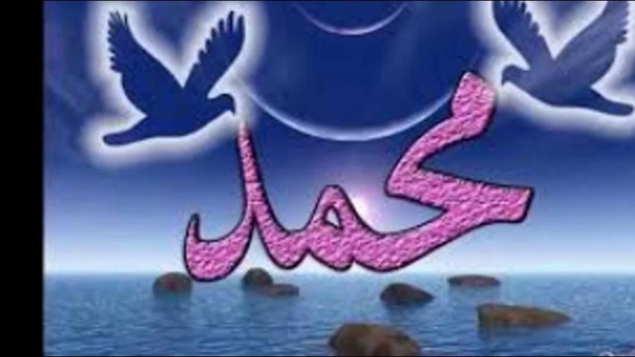 بالصور اجمل الصور الاسلامية في العالم , اكثر الصور جمالا فى العالم 5129 14