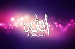 بالصور اجمل الصور الاسلامية في العالم , اكثر الصور جمالا فى العالم 5129 16 310x205