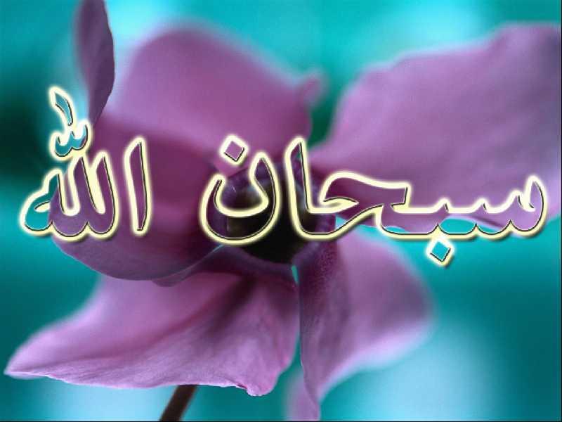 بالصور اجمل الصور الاسلامية في العالم , اكثر الصور جمالا فى العالم 5129 5