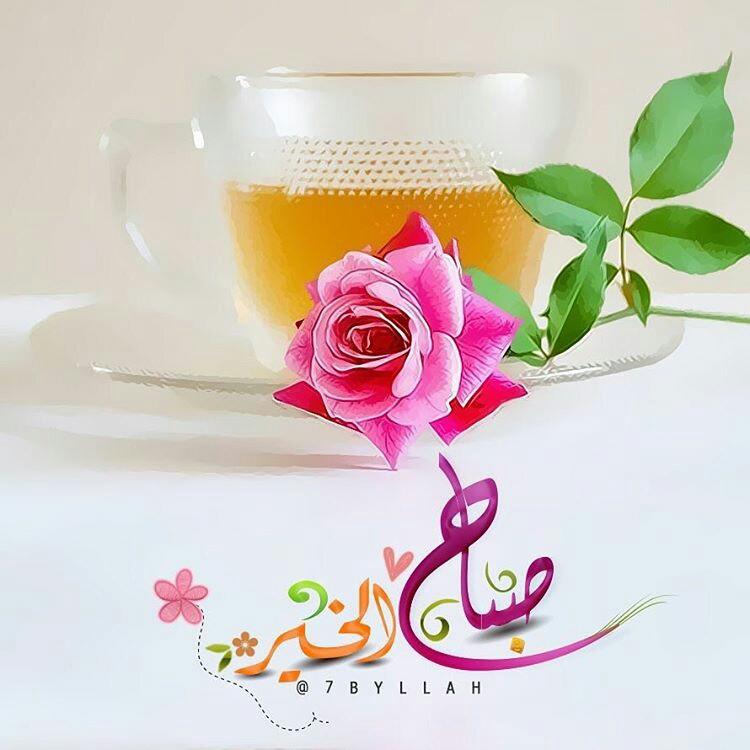 بالصور اجمل صباح الخير , كلمات جميله لصباح الجمال 5171 3