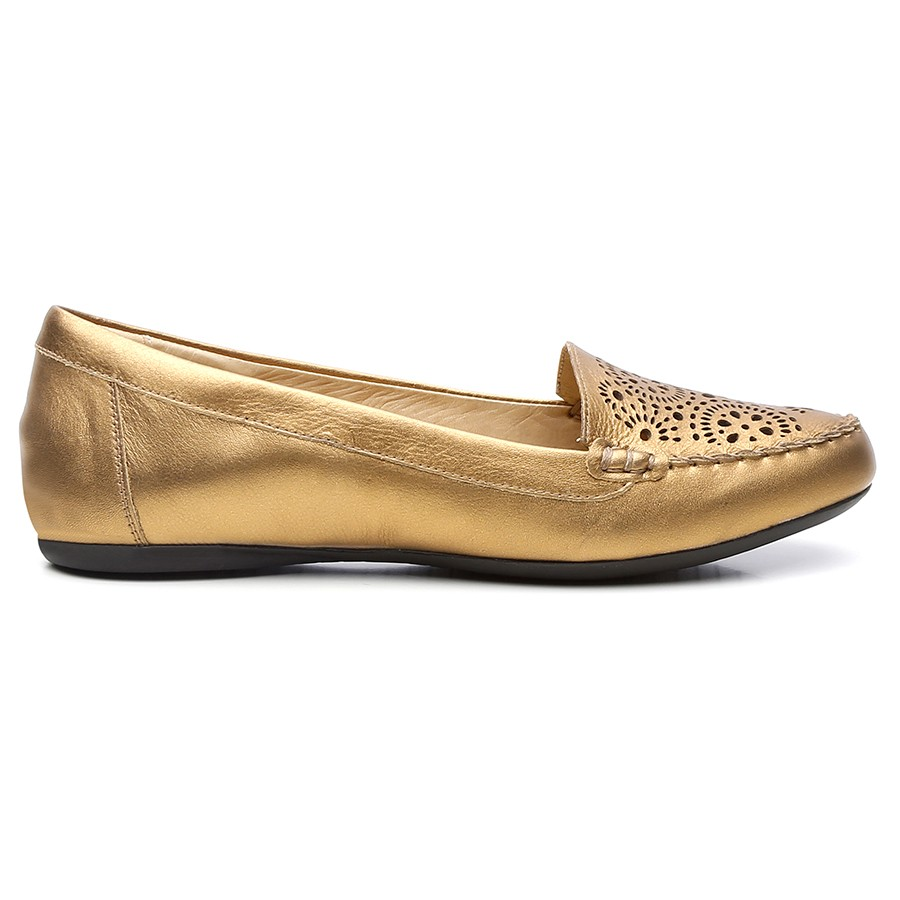 بالصور احذية فلات , احذيه رياضيه مريحه وعمليه 5195 10