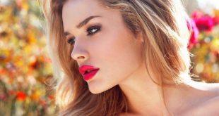 بالصور نساء جميلات , مقايس الجمال للمراه فى العالم كله 5206 11 310x165