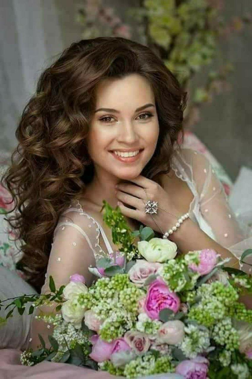 بالصور نساء جميلات , مقايس الجمال للمراه فى العالم كله 5206 2