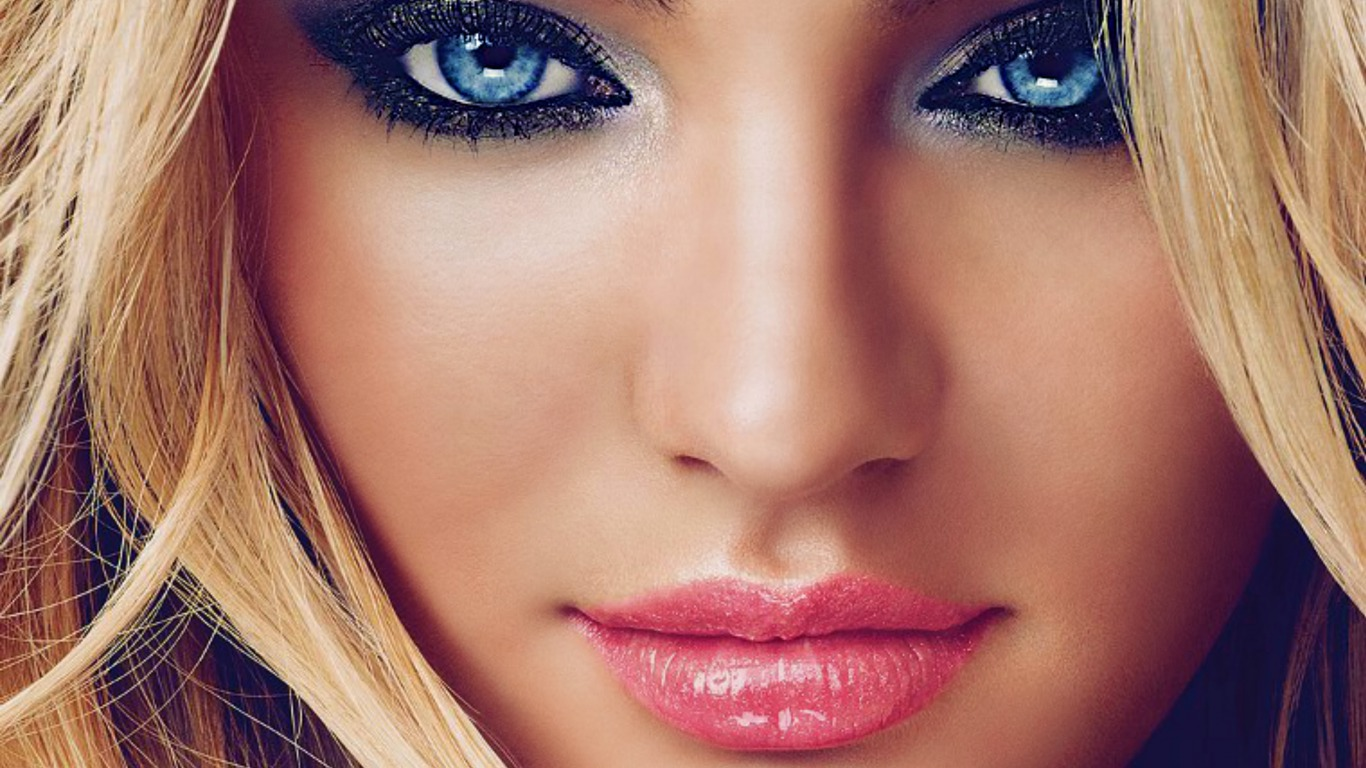 بالصور نساء جميلات , مقايس الجمال للمراه فى العالم كله 5206 7