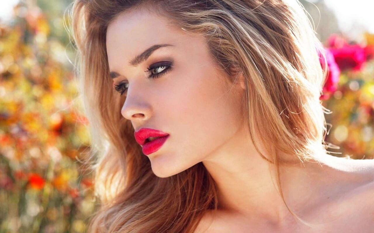 بالصور نساء جميلات , مقايس الجمال للمراه فى العالم كله 5206