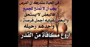 بالصور اجمل حكمة في الحياة , حكم عظيمه عن الحياه 5209 13 310x165