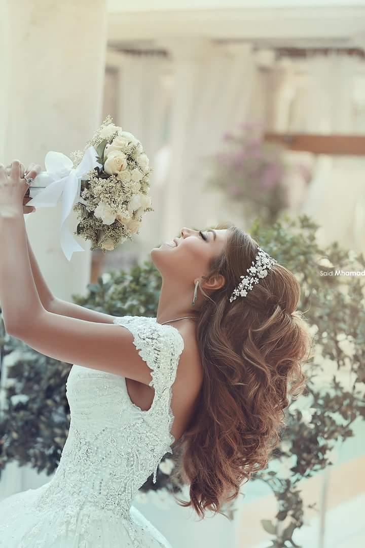 بالصور صور عروس , اجمل عروسه 5211 11