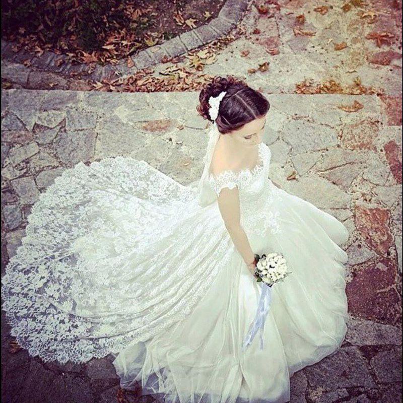 بالصور صور عروس , اجمل عروسه 5211 12