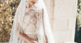 صورة صور عروس , اجمل عروسه