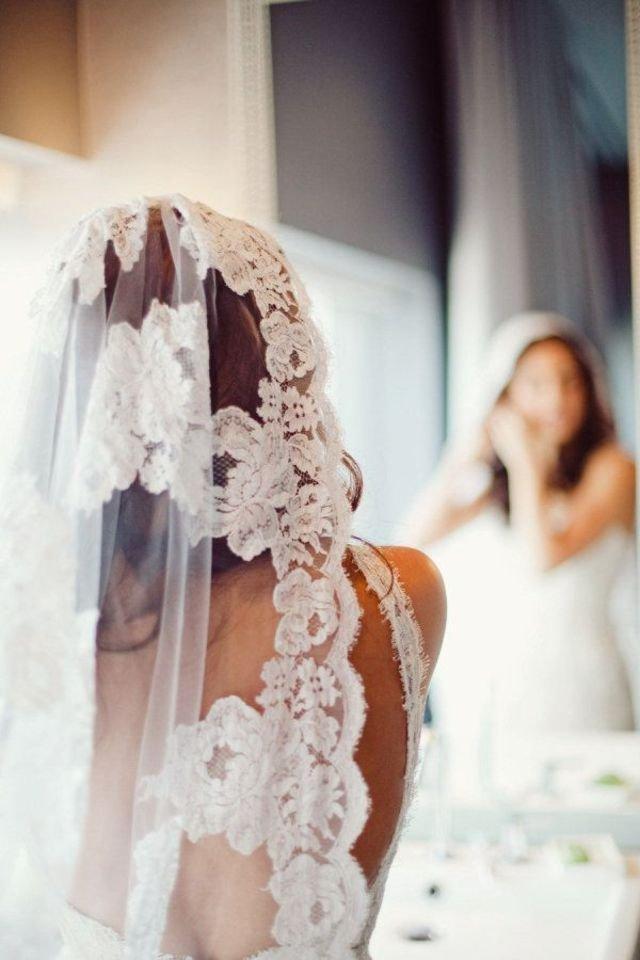 بالصور صور عروس , اجمل عروسه 5211 3