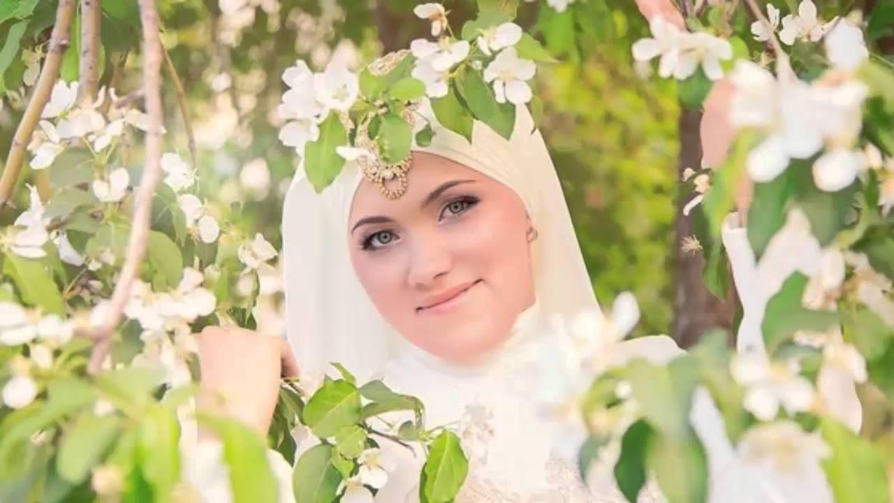 بالصور صور عروس , اجمل عروسه 5211 4