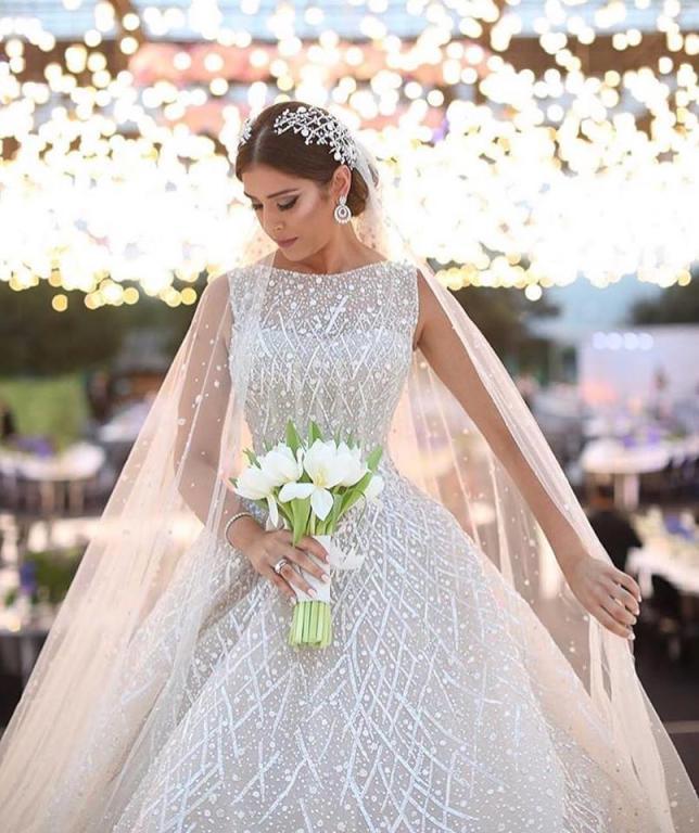 بالصور صور عروس , اجمل عروسه 5211 5