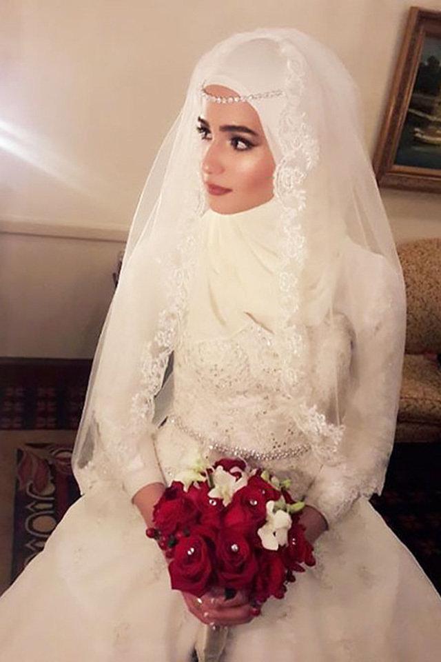 بالصور صور عروس , اجمل عروسه 5211 6